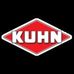 Kuhn Baler