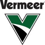 vermeer baler logo